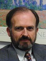 Richard N. Taylor